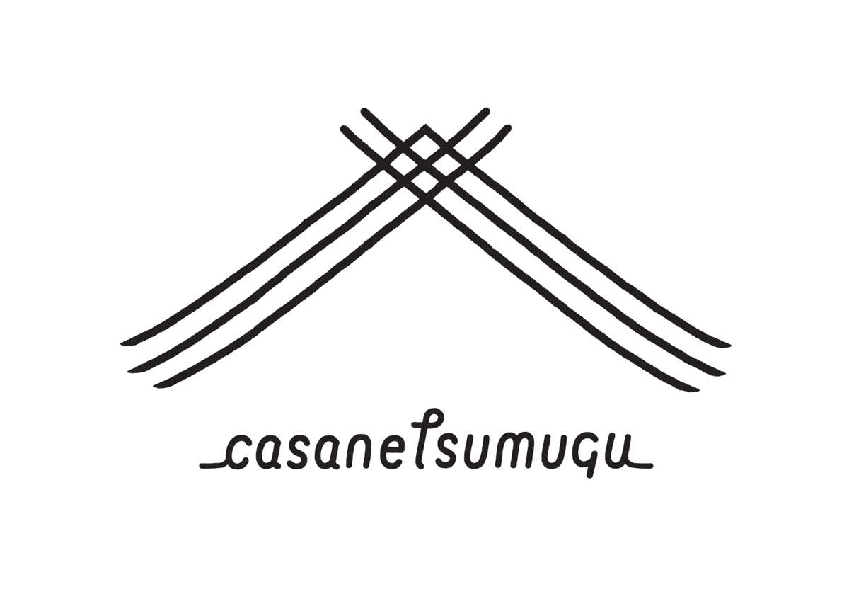 casane_logo_fin_w1200
