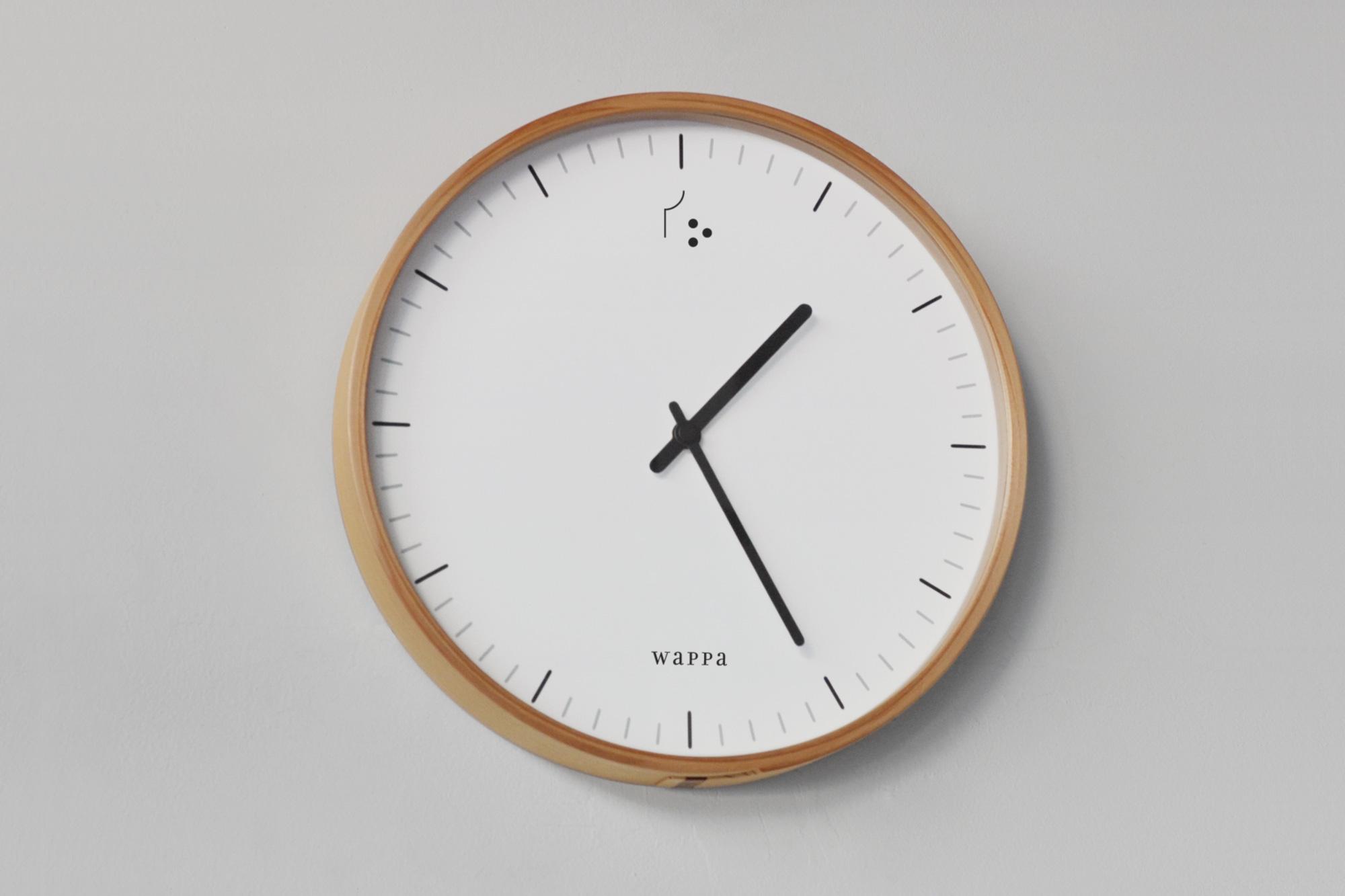 WAPPA_clock_01