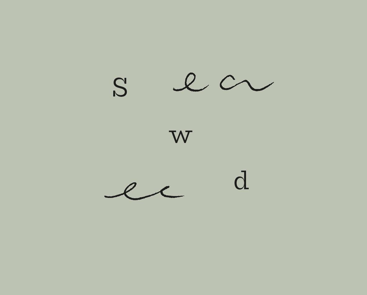 seaweed_logo_Fol