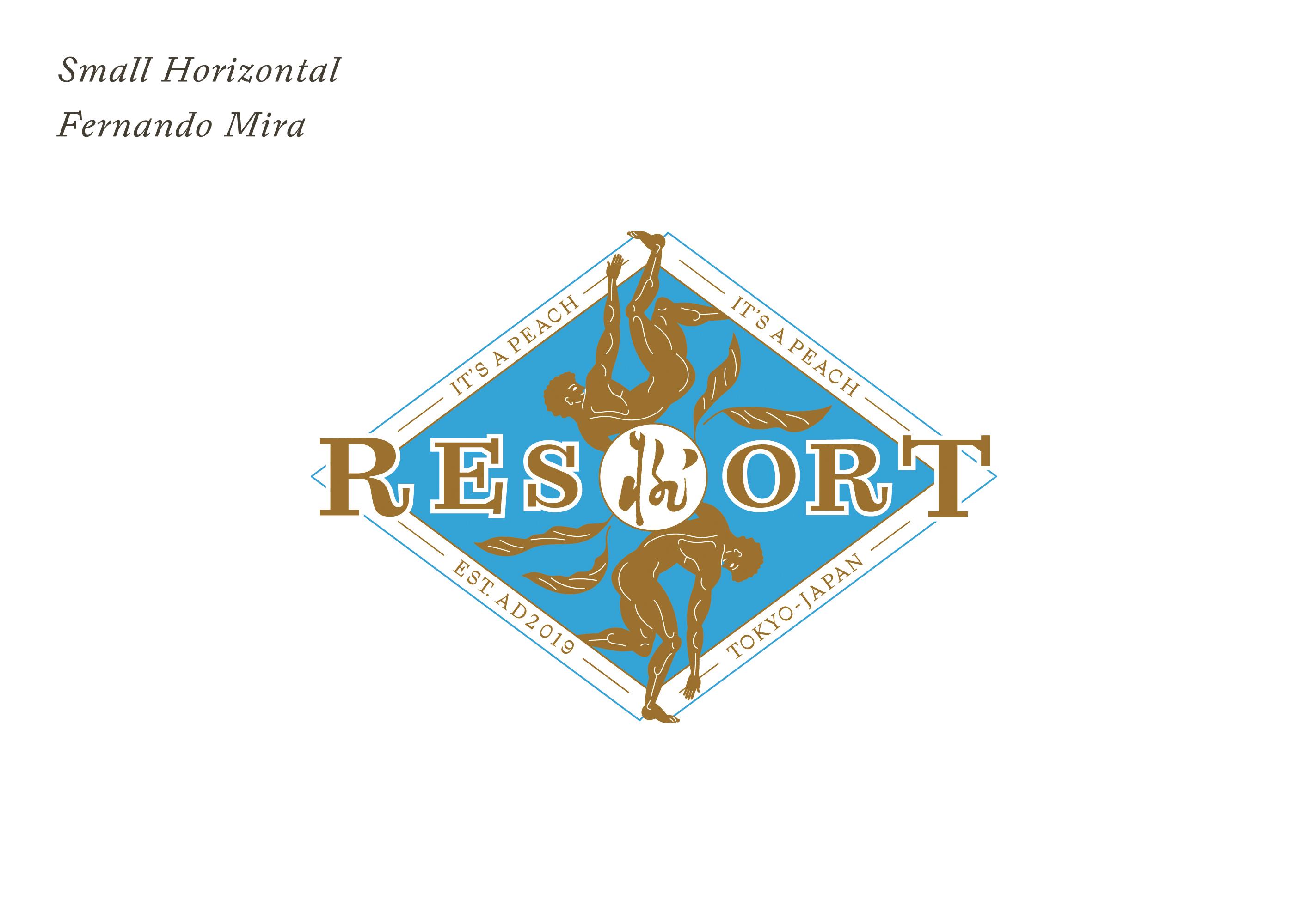 Resort_VI_wk09