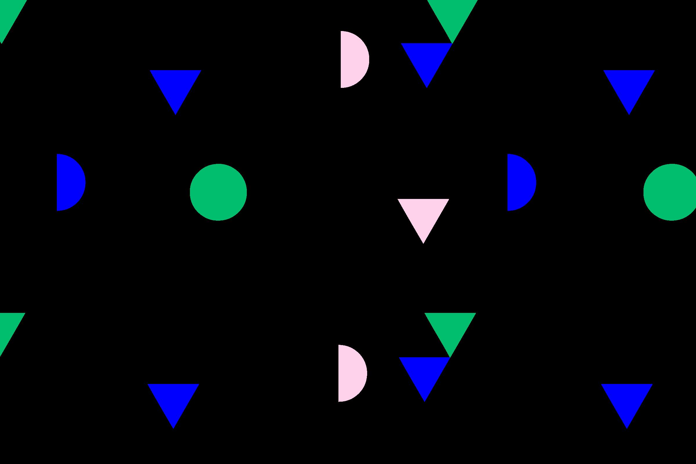 PPP_background_E_variation