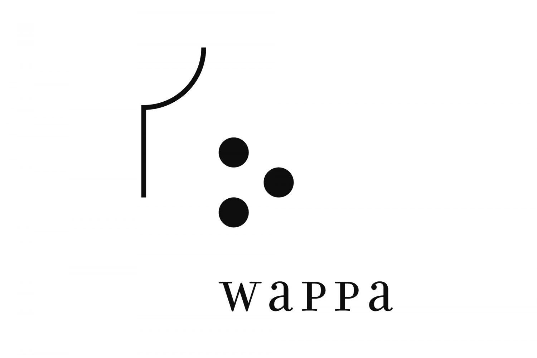 WAPPA_Logo