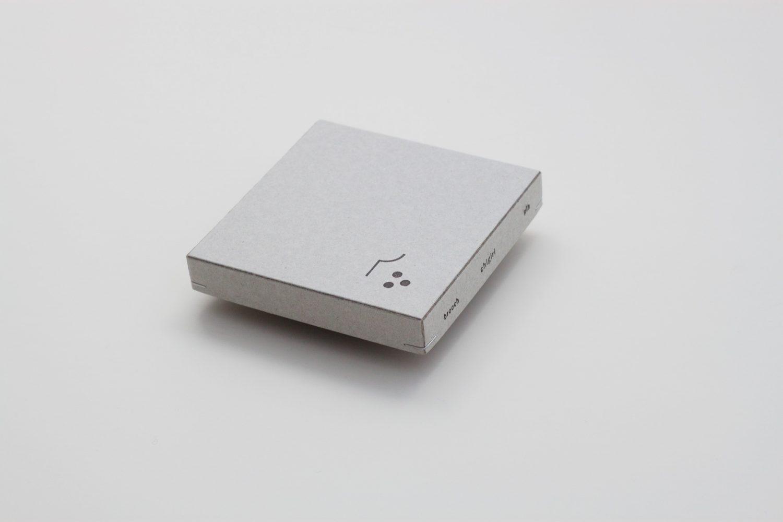 chigiri_box_01