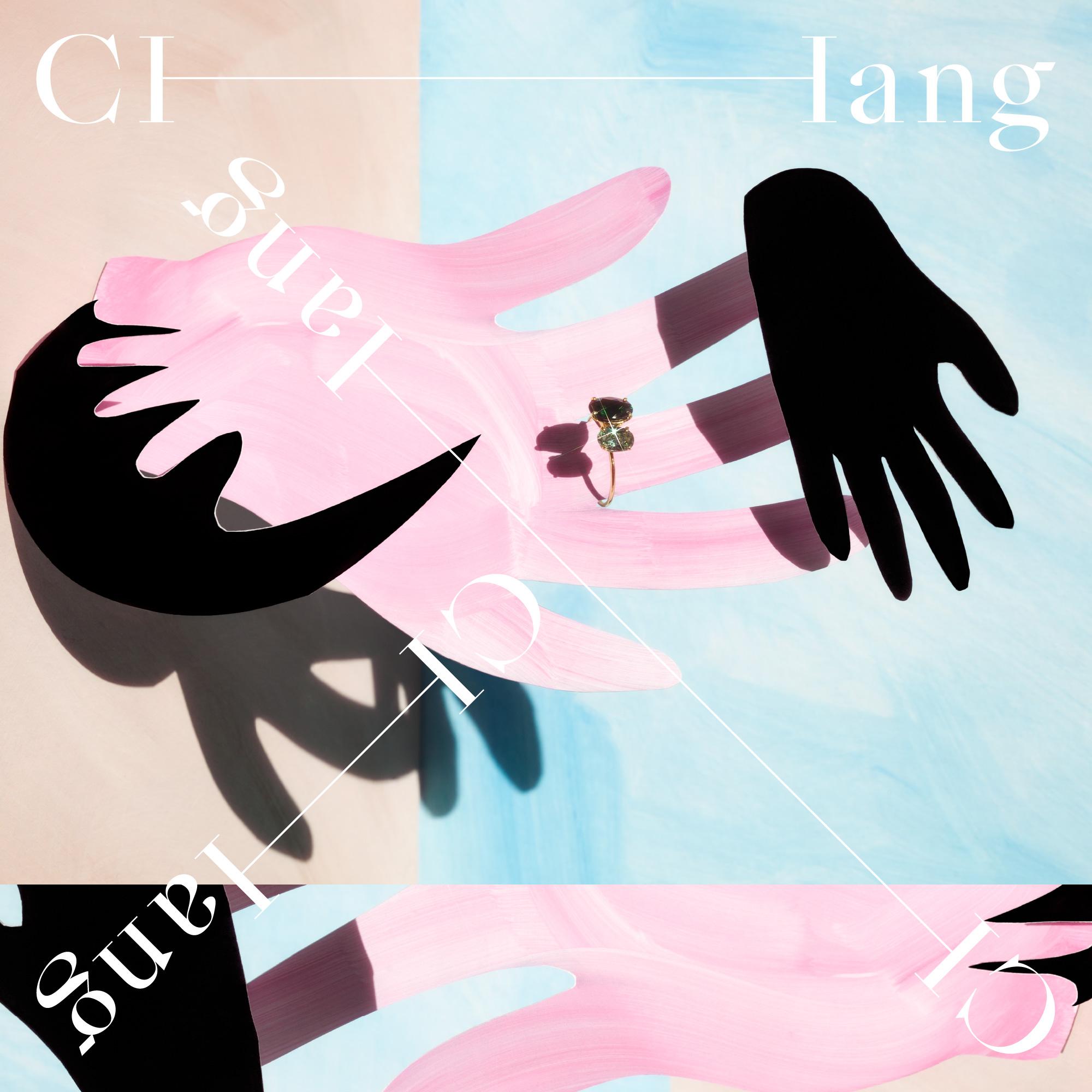 changchang_scarf_C_Fweb
